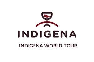 INDIGENA WORLD TOUR