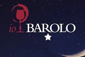 Io Barolo