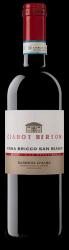 Barbera d'Alba Bricco S. Biagio - Ciabot Berton