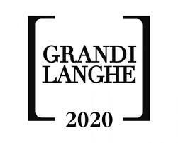 Grandi Langhe