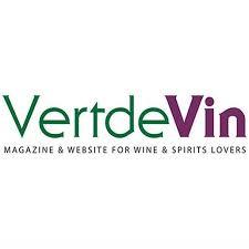 """""""Selection by Vert de Vin"""" 2020"""